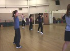 Image #1 Description