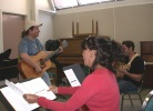 Image #3 Description