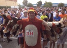 Image #2 Description