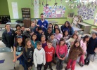 Image #4 Description